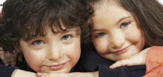 Children, Pediatric Care in Dublin, OH